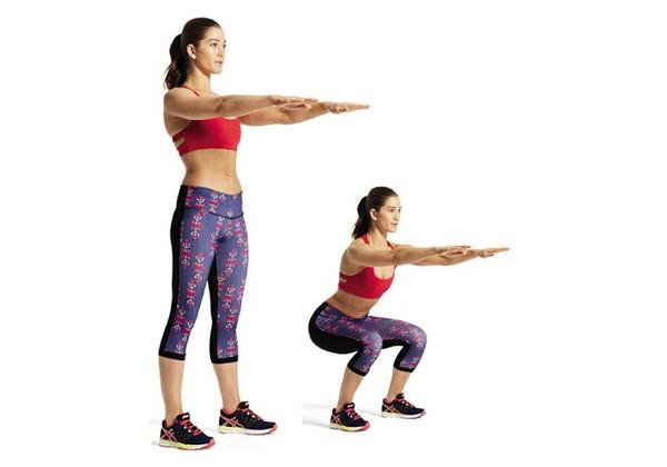 100 + bài tập thể dục giảm cân toàn thân nhanh nhất tại nhà trong 30 ngày, các bài tập thể dục giảm cân toàn thân, những bài tập thể dục giảm cân toàn thân, bài tập thể dục giảm cân toàn thân hiệu quả, bài tập thể dục giảm cân toàn thân, bài tập thể dục giảm cân toàn thân nhanh nhất, bài tập thể dục giảm béo toàn thân, các bài tập thể dục giúp giảm cân toàn thân
