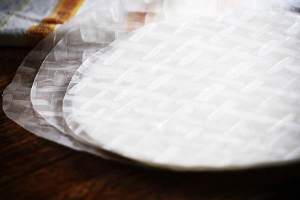 Bánh tráng trộn bao nhiêu calo? Ăn bánh tráng trộn có béo không?, bánh tráng trộn bao nhiêu calo, ăn bánh tráng trộn có mập không, ăn bánh tráng trộn có béo không, bánh tráng trộn có béo không, bánh tráng trộn có béo k, bánh tráng trộn có mập không, lượng calo trong bánh tráng trộn, bánh tráng trộn có tốt không, bánh tráng trộn có tăng cân không, bánh tráng trộn có bao nhiêu calo, bánh tráng trộn chứa bao nhiêu calo, bánh tráng trộn có nhiều calo, bánh tráng trộn bn calo, bánh tráng trộn nhiêu calo, bánh tráng trộn calo, 1 bịch bánh tráng trộn bao nhiêu calo, 1 hộp bánh tráng trộn bao nhiêu calo, 100g bánh tráng trộn chứa bao nhiêu calo, calo trong bánh tráng trộn, một bịch bánh tráng trộn bao nhiêu calo, bánh tráng trộn giảm cân, cách làm bánh tráng trộn giảm cân, ăn bánh tráng trộn có giảm cân không, ăn bánh tráng trộn có giảm cân, giảm cân bằng bánh tráng trộn, bánh tráng trộn có béo, bánh tráng trộn có tốt cho bà bầu, bánh tráng trộn có mập k, bánh tráng trộn có tốt, ăn bánh tráng trộn có béo ko, ăn bánh tráng trộn có mập, ăn bánh tráng trộn có béo, ăn bánh tráng trộn có tăng cân