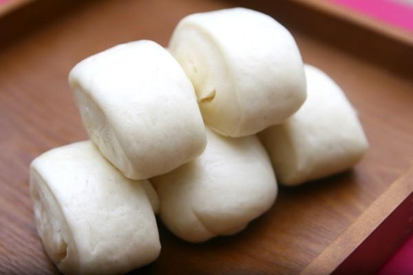 1 bánh bao bao nhiêu calo, 1 bánh bao chay bao nhiêu calo, 1 cái bánh bao bao nhiêu calo, 1 cái bánh bao nhân thịt bao nhiêu calo, 1 cái bánh bao nhiêu calo, 1 cái bánh bao thịt bao nhiêu calo, 1 chiếc bánh bao bao nhiêu calo, 100g bánh bao chay bao nhiêu calo, ăn bánh bao chay có béo không, ăn bánh bao có béo không, ăn bánh bao có mập không, ăn bánh bao không nhân có mập không, bánh bao bao nhiêu calo, bánh bao calo, bánh bao calories, bánh bao chay bao nhiêu calo, bánh bao chay chứa bao nhiêu calo, bánh bao chứa bao nhiêu calo, bánh bao có bao nhiêu calo, bánh bao có béo không, bánh bao đậu xanh bao nhiêu calo, bánh bao không nhân bao nhiêu calo, bánh bao ngọt bao nhiêu calo, bánh bao nhân đậu xanh bao nhiêu calo, bánh bao nhân thịt bao nhiêu calo, bánh bao thịt bao nhiêu calo, bánh bao xá xíu bao nhiêu calo, bánh in bao nhiêu calo, calo bánh bao, calo của bánh bao, calo trong 1 cái bánh bao, calo trong bánh bao, calo trong bánh bao chay, calo trong bánh bao đậu xanh, calo trong bánh bao nhân thịt, lượng calo trong bánh bao, mì chay bao nhiêu calo, một cái bánh bao bao nhiêu calo, một cái bánh bao chứa bao nhiêu calo, một cái bánh bao có bao nhiêu calo