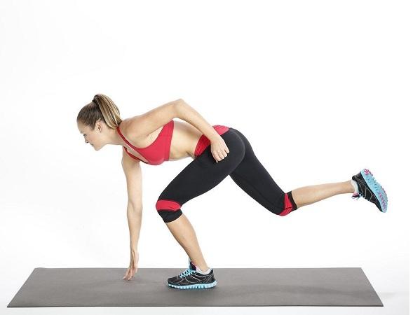 Giảm mỡ đùi bắp chân và những cách làm bắp chân nhỏ lại nhanh nhất, giảm mỡ bắp chân nhanh nhất, giảm béo bắp chân nhanh nhất, cách giảm mỡ bắp chân nhanh nhất tại nhà, cách giảm mỡ bắp chân nhanh nhất, cách làm giảm mỡ bắp chân nhanh nhất, cách giảm béo bắp chân nhanh nhất, cách giảm mỡ ở bắp chân nhanh nhất