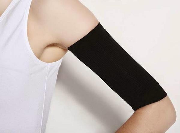 GIẢM MỠ BẮP TAY CẤP TỐC TRONG 1 TUẦN TƯỞNG KHÓ HÓA DỄ NẾU BIẾT TUYỆT CHIÊU NÀY, giảm mỡ bắp tay cấp tốc tại nhà, giảm mỡ bắp tay cấp tốc, giảm mỡ cánh tay cấp tốc, giảm béo bắp tay cấp tốc, cách giảm mỡ bắp tay cấp tốc, giảm béo cánh tay và vai cấp tốc