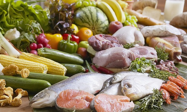 thực đơn giảm cân sau sinh mổ, chế độ ăn giảm cân sau sinh mổ, thực đơn giảm cân cho mẹ sau sinh mổ, ăn gì để giảm cân sau sinh mổ
