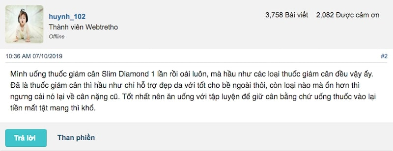 thuốc giảm cân slim diamond, thuốc giảm cân slim diamond có tốt không, review thuốc giảm cân slim diamond, thuốc giảm cân slim diamond giá bao nhiêu, thuốc giảm cân slim diamond mua ở đâu, cách sử dụng thuốc giảm cân slim diamond