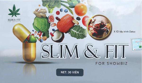Thuốc giảm cân Slim & Fit có tốt không? Review từ Webtretho chi tiết nhất, thuốc giảm cân slim & fit có tốt không, thuốc giảm cân slim fit nâng mông, giảm cân nâng mông slim & fit, giảm cân slim&fit, thuốc giảm cân slim và fit, review thuốc giảm cân slim and fit, thuốc giảm cân slim and fit giá bao nhiêu