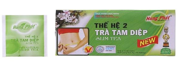 Những loại trà giảm cân nào tốt nhất hiện nay? Review 10 loại trà giảm cân được nhiều chị em quan tâm nhất, trà giảm cân nào tốt nhất hiện nay, trà giảm cân tốt nhất hiện nay, loại trà giảm cân tốt nhất hiện nay, top trà giảm cân tốt nhất hiện nay, các loại trà giảm cân tốt nhất hiện nay, những loại trà giảm cân tốt nhất hiện nay