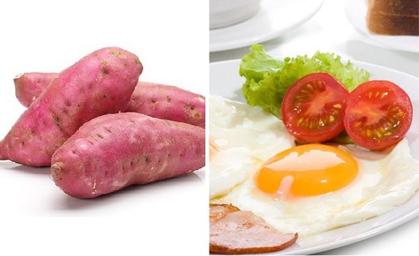 Tiết lộ cực sốc về trứng gà bao nhiêu calo? Bí mật nay đã được bật mí, trứng gà bao nhiêu calo, calo trong trứng gà, ăn trứng gà giảm cân, calo trong 1 quả trứng gà, trứng gà giảm cân, trứng gà có bao nhiêu calo, trứng gà có giảm cân không, trứng gà luộc giảm cân, ăn khoai lang và trứng gà giảm cân, cháo yến mạch trứng gà giảm cân, trứng gà có béo không, cách ăn trứng gà giảm cân, trứng gà có giúp giảm cân không, ăn trứng gà giảm cân hay tăng cân, ăn trứng gà giảm cân không, ăn lòng trắng trứng gà giảm cânTiết lộ cực sốc về trứng gà bao nhiêu calo? Bí mật nay đã được bật mí. trứng gà bao nhiêu calo, calo trong trứng gà, ăn trứng gà giảm cân, calo trong 1 quả trứng gà, trứng gà giảm cân, trứng gà có bao nhiêu calo, trứng gà có giảm cân không, trứng gà luộc giảm cân, ăn khoai lang và trứng gà giảm cân, cháo yến mạch trứng gà giảm cân, trứng gà có béo không, cách ăn trứng gà giảm cân, trứng gà có giúp giảm cân không, ăn trứng gà giảm cân hay tăng cân, ăn trứng gà giảm cân không, ăn lòng trắng trứng gà giảm cân