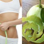 Ăn mứt vỏ bưởi có giảm cân không? Bật mí cách giảm cân đơn giản hiệu quả tại nhà