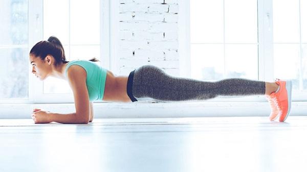 cách làm tan mỡ bụng nhanh nhất cho nữ, cách tan mỡ bụng nhanh nhất cho nữ, cách tập tan mỡ bụng cho nữ, cách làm giảm mỡ bụng nhanh nhất cho nữ, cách giảm mỡ bụng nhanh nhất cho nữ, cách làm tan mỡ bụng cho nữ, cách tập giảm mỡ bụng nhanh nhất cho nữ, cách đánh tan mỡ bụng cho nữ
