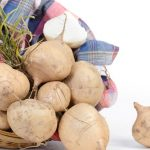 Củ đậu chứa bao nhiêu calo? Tuyệt chiêu ăn củ đậu giảm cân nhanh tại nhà