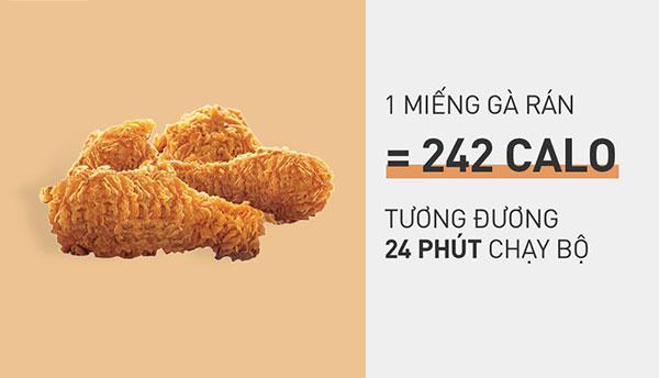 1 cánh gà rán bao nhiêu calo, 1 con gà nướng bao nhiêu calo, 1 đùi gà bao nhiêu calo, 1 đùi gà rán bao nhiêu calo, 1 miếng gà chiên bao nhiêu calo, 1 miếng gà kfc bao nhiêu calo, 1 miếng gà rán bao nhiêu calo, 1 miếng gà rán kfc bao nhiêu calo, 1 phần gà rán lotteria bao nhiêu calo, 1 ức gà rán bao nhiêu calo, 2 miếng gà rán bao nhiêu calo, ăn gà rán bao nhiêu calo, calo của gà rán, calo gà rán, calo trong gà rán, cánh gà rán bao nhiêu calo, chân gà bao nhiêu calo, đùi gà chiên bao nhiêu calo, đùi gà rán bao nhiêu calo, gà chiên bao nhiêu calo, gà kfc bao nhiêu calo, gà nướng bao nhiêu calo, gà rán bao nhiêu calo, gà rán calo, gà rán chứa bao nhiêu calo, gà rán có bao nhiêu calo, gà rán kfc bao nhiêu calo, gà rán kfc giá bao nhiêu, lượng calo trong gà rán, một miếng gà rán bao nhiêu calo, ức gà rán bao nhiêu calo