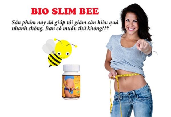 giảm cân bio slim bee , thuốc giảm cân bio slim bee, viên giảm cân bio slim bee, thuốc giảm cân hiệu quả nhanh bio slim bee, giảm cân bio slim bee có tốt không, giá thuốc giảm cân bio slim bee, review thuốc giảm cân bio slim bee, cách sử dụng viên uống giảm cân bio slim bee