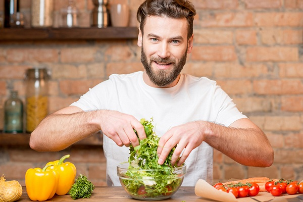 liệu trình giảm mỡ bụng cho nam, liệu trình giảm béo cho nam