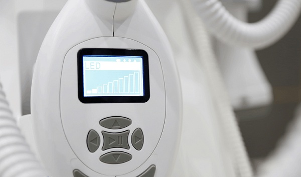 Giảm béo công nghệ Perfect Ultratherapy, công nghệ giảm béo Perfect Ultratherapy, công nghệ giảm béo Perfect Ultratherapy giá bao nhiêu, review công nghệ giảm béo Perfect Ultratherapy, Perfect Ultratherapy, giảm béo Perfect Ultratherapy, công nghệ giảm béo Perfect Ultratherapy có tốt không,
