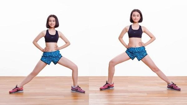 thực đơn giảm cân cho nữ 16 tuổi, giảm cân ở tuổi 16, cách giảm cân cho nam 16 tuổi, cách giảm cân cho nữ 16 tuổi, cách giảm cân cho tuổi 16, 16 tuổi có nên uống thuốc giảm cân, 16 tuổi có nên giảm cân, cách giảm cân tuổi 16, cách giảm cân ở tuổi 16, 16 tuổi có nên giảm cân không