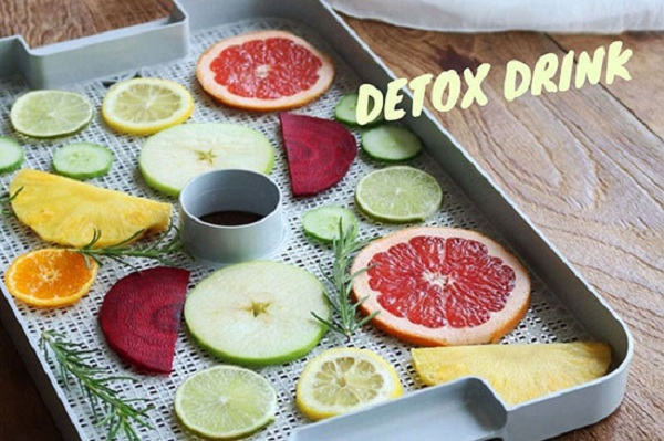 trà hoa quả sấy detox, trà hoa quả khô detox, trà hoa quả royaltea detox, trà hoa quả sấy khô detox có tốt không, trà hoa quả sấy khô detox, trà hoa quả giảm cân detox, cách làm trà hoa quả detox, cách pha trà hoa quả detox, tự làm trà hoa quả detox, cách pha trà detox hoa quả sấy khô, trà detox hoa quả sấy khô có tốt không, uống trà detox hoa quả sấy khô có tốt không, cách sử dụng trà detox hoa quả sấy
