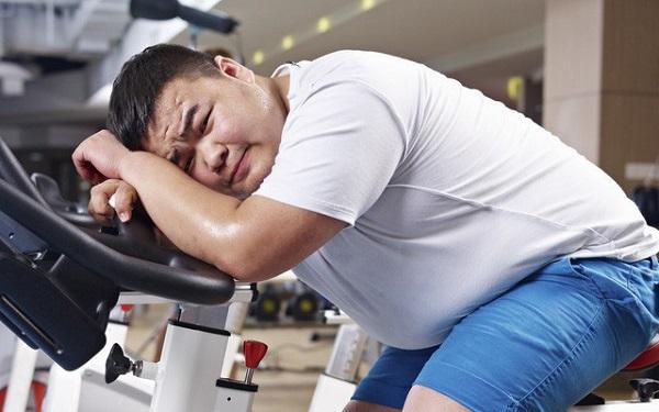 các bài tập giảm cân tại nhà cho nam, giảm cân tại nhà cho nam, bài tập giảm cân tại nhà cho nam, những bài tập giảm cân tại nhà cho nam, tập thể dục giảm cân tại nhà cho nam, tập giảm cân tại nhà cho nam, bài tập giảm cân tại nhà cho nam giới, phương pháp giảm cân tại nhà cho nam