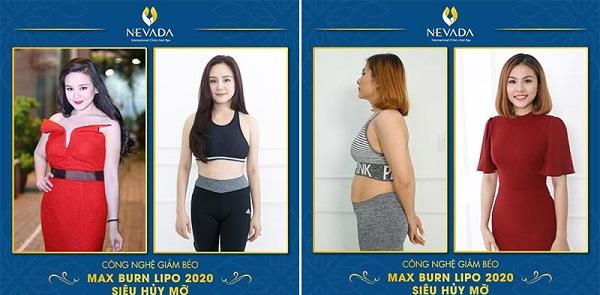 chế độ giảm cân cho người đau dạ dày, giảm cân cho người đau dạ dày, giảm cân cho người bị đau dạ dày, thực đơn giảm cân cho người đau dạ dày, cách giảm cân cho người đau dạ dày, sinh tố giảm cân cho người đau dạ dày, thức uống giảm cân cho người đau dạ dày, nước uống giảm cân cho người đau dạ dày, ăn kiêng giảm cân cho người đau dạ dày
