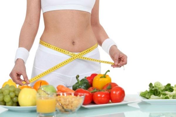 giảm cân cấp tốc tại nhà không dùng thuốc, giảm cân tại nhà không dùng thuốc, cách giảm cân tại nhà không dùng thuốc, cách giảm cân nhanh tại nhà không dùng thuốc, giảm cân tại nhà không cần thuốc, cách giảm cân tại nhà không cần thuốc, cách giảm cân tại nhà mà không dùng thuốc, cách giảm cân tại nhà không cần dùng thuốc