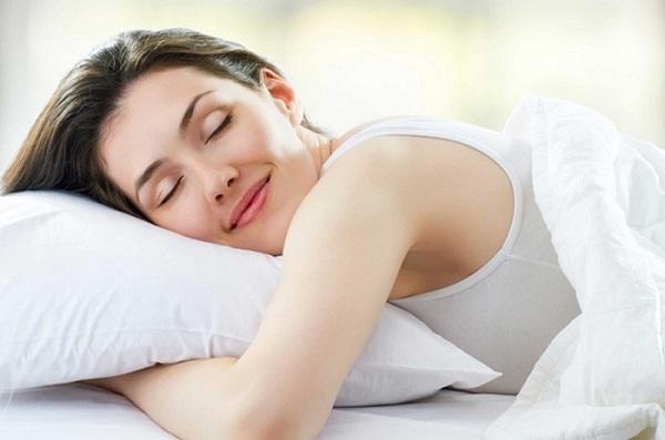 ngủ trưa có tăng cân không, ngủ trưa có mập ko, ngủ trưa có mập không, có nên ngủ trưa không, ngủ trưa có tăng cân ko, ngủ nhiều có béo, ngủ trưa có béo ko, ngủ trưa có béo k, ngủ nhiều có làm tăng cân không, ngủ trưa nhiều có tăng cân không, ngủ trưa có mập, giảm cân có nên ngủ trưa không, ngủ trưa có làm tăng cân không, ngủ trưa có bị mập