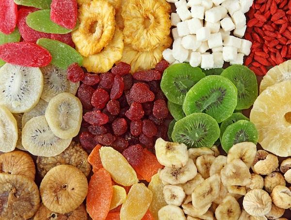 phương pháp giảm cân bằng trái cây, giảm cân bằng trái cây, thực đơn giảm cân bằng trái cây, giảm cân bằng trái cây trong 7 ngày, cách giảm cân bằng trái cây, giảm cân bằng trái cây khô, giảm cân bằng trái cây và rau củ, giảm cân bằng trái cây sấy detox, giảm cân bằng trái cây và sữa chua, giảm cân bằng trái cây 3 ngày, detox giảm cân bằng trái cây sấy khô, mẹo giảm cân bằng trái cây, bữa ăn giảm cân bằng trái cây, detox giảm cân bằng trái cây, chế độ giảm cân bằng trái cây, cách làm giảm cân bằng trái cây, công thức detox giảm cân bằng trái cây, giảm cân bằng trái cây hiệu quả nhất