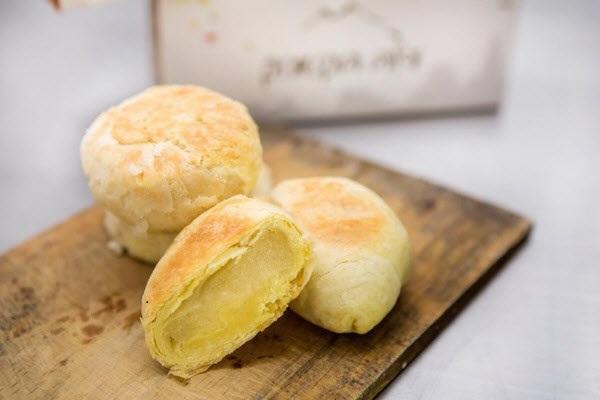 sầu riêng bao nhiêu calo, bánh crepe sầu riêng bao nhiêu calo, chè sầu riêng bao nhiêu calo, bánh pía sầu riêng bao nhiêu calo, 100g sầu riêng bao nhiêu calo, hạt sầu riêng bao nhiêu calo, 100gr sầu riêng bao nhiêu calo, xôi sầu riêng bao nhiêu calo, bánh sầu riêng bao nhiêu calo, 1kg sầu riêng bao nhiêu calo, 1 múi sầu riêng bao nhiêu calo, một múi sầu riêng bao nhiêu calo, 1 trái sầu riêng bao nhiêu calo, 1 miếng sầu riêng bao nhiêu calo, 1 quả sầu riêng bao nhiêu calo, chè thái sầu riêng bao nhiêu calo, 2 múi sầu riêng bao nhiêu calo, 1 cái bánh crepe sầu riêng bao nhiêu calo, ăn sầu riêng bao nhiêu calo, sầu riêng chứa bao nhiêu calo, sầu riêng có bao nhiêu calo, calo trong sầu riêng,