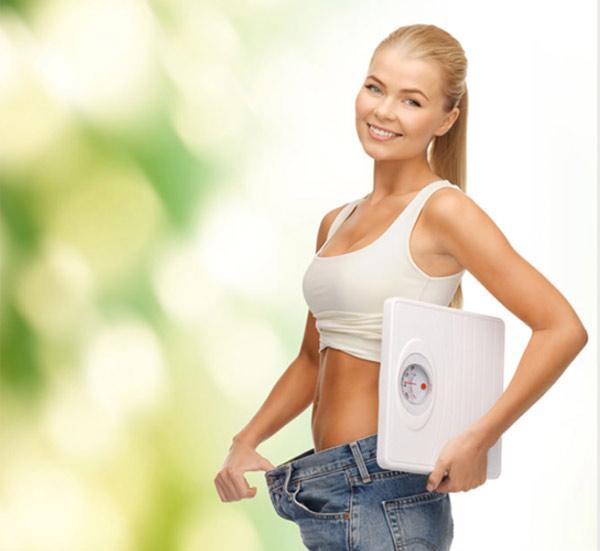 tác dụng của việc giảm cân, ý nghĩa của việc giảm cân, lợi ích khi giảm béo, lợi ích của việc ăn kiêng, công dụng của giảm cân, mục đích giảm cân, lợi ích của việc giảm cân tại nhà, giảm cân mang lại lợi ích gì