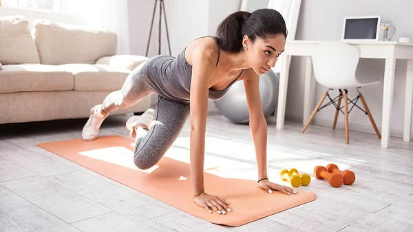tập thể dục giảm cân tại nhà cho nữ, giảm cân tại nhà cho nữ, những bài tập giảm cân tại nhà cho nữ, các bài tập giảm cân tại nhà cho nữ, bài tập giảm cân tại nhà cho nữ, tập giảm cân tại nhà cho nữ, tập gym giảm cân tại nhà cho nữ, cách tập giảm cân tại nhà cho nữ