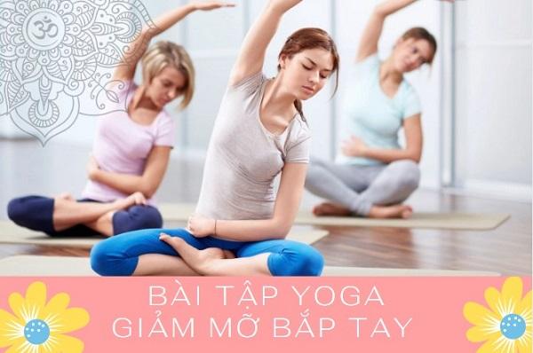 bài tập yoga giảm mỡ bắp tay, yoaga giảm mỡ bắp tay, yoga săn chắc bắp tay, tập yoga có giảm bắp tay không, tập yoga giảm mỡ bắp tay, yoga giảm béo bắp tay, yoga giảm mỡ cánh tay, tư thế yoga giảm mỡ bắp tay, bài tập yoga giảm mỡ cánh tay