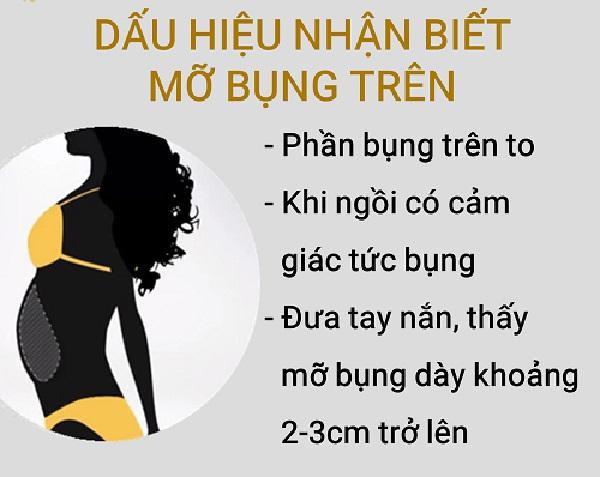 cách làm giảm mỡ bụng trên, giảm mỡ bụng trên cho nữ, giảm mỡ bụng trên, cách giảm mỡ bụng trên nhanh nhất, cách giảm mỡ bụng trên rốn, cách làm giảm mỡ bụng trên, cách giảm mỡ bụng trên hiệu quả, cách làm tan mỡ bụng trên, cách đánh tan mỡ bụng trên, làm tan mỡ bụng trên, đánh tan mỡ bụng trên