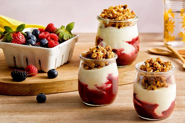cách làm granola giảm cân, granola giảm cân, ngũ cốc granola giảm cân, granola có giảm cân không, giảm cân với granola, giảm cân bằng granola, ngũ cốc giảm cân granola