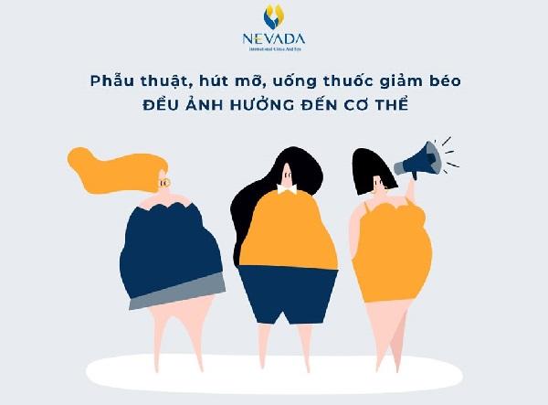 đánh tan mỡ bụng có ảnh hưởng gì không, đánh mỡ bụng có ảnh hưởng gì không, đánh mỡ bụng có hại không, đánh mỡ bụng có nguy hiểm không, đánh mỡ bụng bằng máy có ảnh hưởng gì không