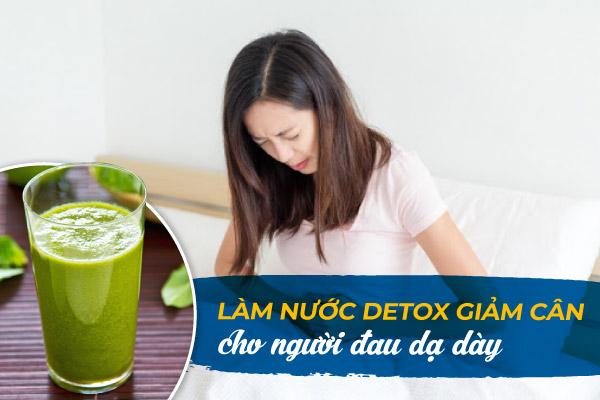 giảm béo cho người đau dạ dày, giảm cân cho người đau dạ dày, cách giảm cân cho người đau dạ dày, giảm mỡ bụng cho người đau dạ dày, giảm cân với người đau dạ dày, giảm cân dành cho người đau dạ dày