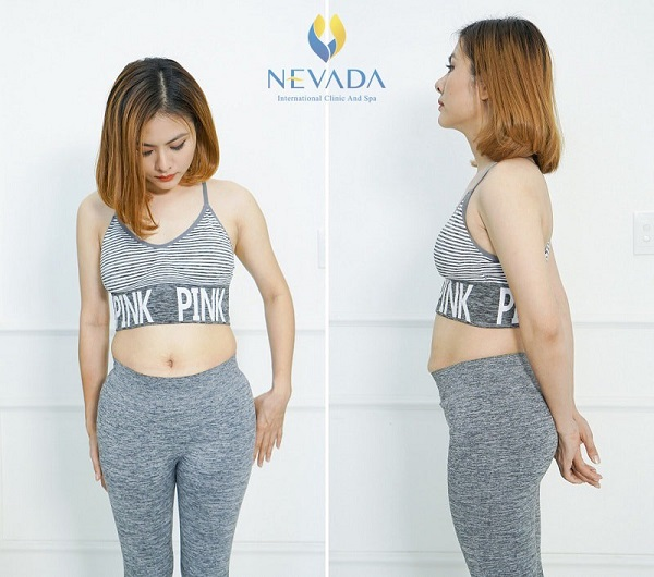 giảm mỡ bụng cấp tốc trong 7 ngày, giảm mỡ bụng trong 7 ngày, giảm mỡ bụng sau 7 ngày, cách giảm mỡ bụng 7 ngày, giảm mỡ bụng 7 ngày, 7 ngày giảm mỡ bụng, giảm mỡ bụng trong vòng 7 ngày, cách giảm mỡ bụng trong 7 ngày