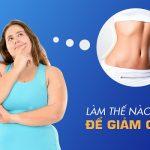 Kế hoạch giảm cân cho người bận rộn bằng ăn kiêng có phải là phương pháp tối ưu? | Liệu trình 8 ngày đánh bay mỡ thừa