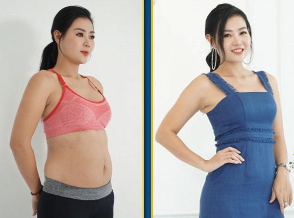 kinh nghiệm giảm béo bụng tại spa, kinh nghiệm giảm béo bụng, kinh nghiệm giảm mỡ bụng webtretho, review giảm mỡ bụng, kinh nghiệm giảm mỡ bụng sau sinh mổ, kinh nghiệm giảm béo bụng tại spa webtretho, chia sẻ kinh nghiệm giảm béo bụng, ai đã giảm mỡ bụng thành công, kinh nghiệm giảm eo sau sinh