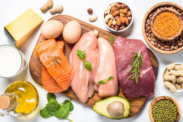 nguyên nhân gây béo bụng dưới, nguyên nhân béo bụng dưới, nguyên nhân làm bụng dưới to, nguyên nhân mập bụng dưới, nguyên nhân mỡ bụng dưới, nguyên nhân bị béo bụng dưới, nguyên nhân gây mỡ bụng dưới, nguyên nhân tích mỡ bụng dưới, nguyên nhân có mỡ bụng dưới, nguyên nhân dẫn đến béo bụng dưới, nguyên nhân gây ra mỡ bụng dưới, nguyên nhân mỡ bụng dưới