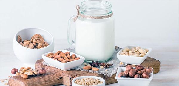 thực đơn giảm cân cho người đau dạ dày, ăn kiêng giảm cân cho người đau dạ dày, thức ăn giảm cân cho người đau dạ dày, cách ăn giảm cân cho người đau dạ dày, thực phẩm giảm cân cho người đau dạ dày