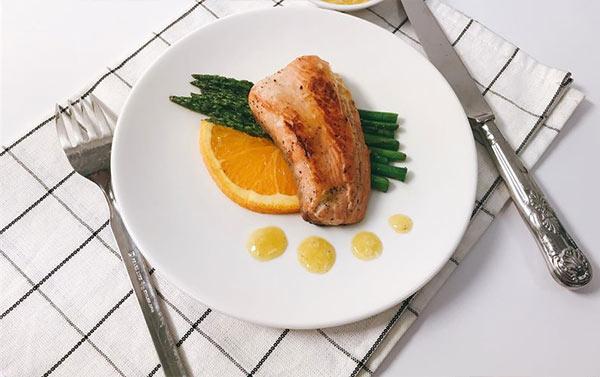 thực đơn giảm mỡ bắp tay, ăn gì giảm béo bắp tay, chế độ ăn giảm béo bắp tay, thực phẩm giảm béo bắp tay, ăn gì để giảm mỡ bắp tay và vai