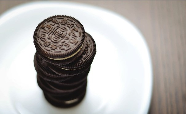Có nên ăn bánh quy oreo trong thực đơn giảm cân không