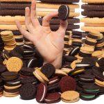 Bánh Oreo bao nhiêu calo? Ăn bánh Oreo có béo không? Giải đáp từ chuyên gia dinh dưỡng