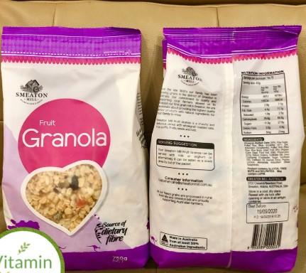 ngũ cốc granola quaker, cách làm ngũ cốc granola, ngũ cốc granola là gì, ngũ cốc granola giảm cân, ngũ cốc granola bao nhiêu calo, ngũ cốc granola có giảm cân không, ngũ cốc granola vinmart, ngũ cốc granola mua ở đâu, cách ăn ngũ cốc granola, bột ngũ cốc granola, các loại ngũ cốc granola, cách sử dụng ngũ cốc granola, công dụng của ngũ cốc granola, thanh ngũ cốc granola