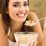 Ngũ cốc Granola là gì? Ăn Ngũ cốc Granola có giảm cân không?