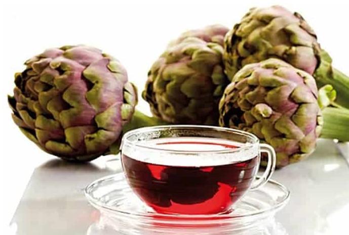 uống trà atiso giảm cân, uống trà atiso có giảm cân không, cách uống trà atiso giảm cân, uống trà atiso có giảm cân, uống trà atiso túi lọc có giảm cân không, uống trà atiso có công dụng gì, uống trà atiso có hết mụn không, uống trà atiso có bị mất sữa không, uống trà atiso có tác dụng gì, uống trà atiso có bị vàng răng không, uống trà atiso sau sinh, uống trà atiso có đẹp da không, uống trà atiso có mất ngủ không, bà bầu uống trà atiso được không, bầu uống trà atiso được không, có bầu uống trà atiso được không, mẹ cho con bú uống trà atiso được không, bầu 3 tháng đầu uống trà atiso được không, sau sinh uống trà atiso được không, có thai uống trà atiso được không, có nên uống trà atiso vào buổi tối, bà bầu có được uống trà atiso không