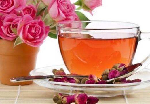 uống trà hoa hồng đúng cách, uống trà hoa hồng tươi, uống trà hoa hồng có tác dụng gì, uống trà hoa hồng khi nào, uống trà hoa hồng mỗi ngày, uống trà hoa hồng có giảm cân không, uống nước trà hoa hồng có tác dụng gì, uống trà hoa hồng vào lúc nào là tốt nhất, uống trà hoa hồng có tốt không, nên uống trà hoa hồng vào lúc nào, những người không nên uống trà hoa hồng, ai không nên uống trà hoa hồng, cách uống trà hoa hồng