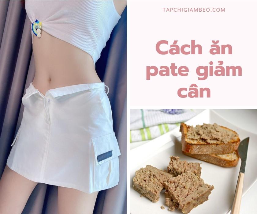 bánh mì pate bao nhiêu calo, 100g pate bao nhiêu calo, 1 hộp pate bao nhiêu calo, xôi pate bao nhiêu calo, pate gan heo bao nhiêu calo, pate có bao nhiêu calo, pate chứa bao nhiêu calo, pate gan có bao nhiêu calo, pate chay bao nhiêu calo, 1 cái bánh mì pate bao nhiêu calo, 1 bánh mì pate bao nhiêu calo, một cái bánh mì pate bao nhiêu calo, một bánh mì pate bao nhiêu calo, 1 ổ bánh mì pate bao nhiêu calo, bánh mì que pate bao nhiêu calo, bánh mì pate trứng bao nhiêu calo, bánh pateso bao nhiêu calo, ăn pate giảm cân, ăn bánh mì pate có béo không, ăn pate có béo ko, ăn pate với gì, ăn pate uống sữa, ăn pate với cơm, ăn pate như thế nào, ăn pate có nổi mụn không, ăn pate có hại không, ăn pate uống sting, ăn pate khi mang thai, ăn pate có tốt không, ăn pate nhiều có tốt không, ăn pate gan có tốt không, bà bầu ăn pate được không, bà bầu ăn pate có sao không, bà bầu ăn pate có tốt không, mang thai ăn pate có sao không, bầu ăn pate được không, bà bầu có được ăn pate không, cách ăn pate gan ngỗng đóng hộp, cách ăn pate đóng hộp