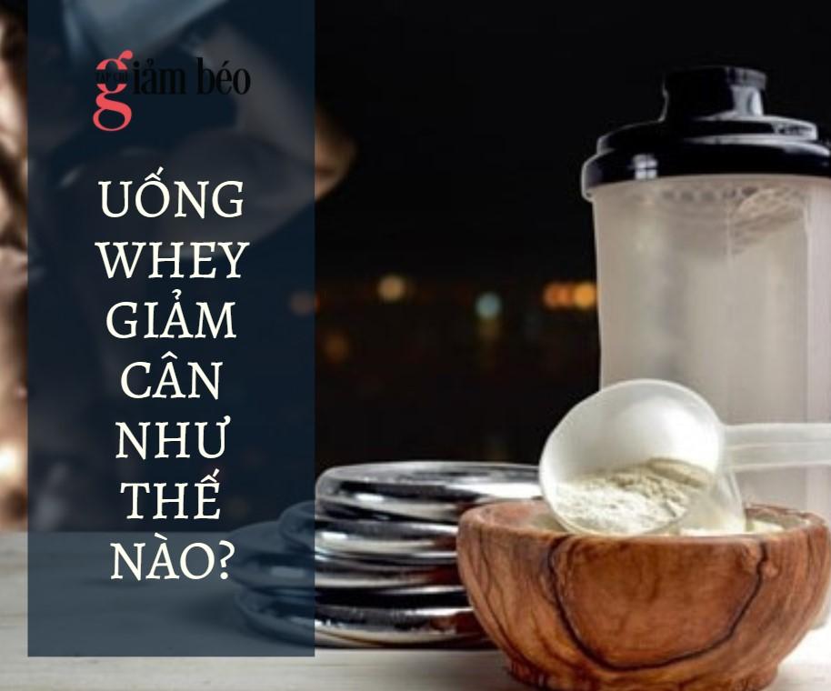 Whey bao nhiêu calo, 100g whey bao nhiêu calo, 1 muỗng whey bao nhiêu calo, 1 cốc whey bao nhiêu calo, 1 serving whey bao nhiêu calo, 1 ly whey bao nhiêu calo, 1 muỗng whey protein bao nhiêu calo, nước whey từ sữa chua bao nhiêu calo, uống whey đúng cách, uống whey khi nào, uống whey bị nóng, uống whey giảm cân, uống whey bị mụn, uống whey khi đói, uống whey trước tập bao lâu, uống whey có tác dụng gì, uống whey protein khi nào, uống whey thay ăn sáng, nên uống whey khi nào, cách uống whey, không tập gym có nên uống whey, có nên uống whey, cách uống whey không bị nổi mụn, cách uống whey hiệu quả, nên uống whey lúc nào, có nên uống whey trước khi ngủ, tập gym không uống whey