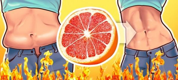 Cơ chế đốt mỡ của cơ thể như thế nào? Làm gì để đốt mỡ hiệu quả?