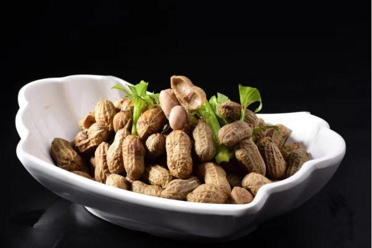 ăn đậu phộng có mập không, ăn đậu phộng có tốt không, ăn đậu phộng có giảm cân không, ăn đậu phộng có mất sữa không, ăn đậu phộng hàng ngày có tốt không, ăn đậu phộng có béo không, bà bầu ăn đậu phộng có tốt không, 100g đậu phộng sấy chứa bao nhiêu calo, 100g bơ đậu phộng chứa bao nhiêu calo, 100g đậu phộng chứa bao nhiêu calo, 100g đậu phộng luộc bao nhiêu calo, 100g đậu phộng rang bao nhiêu calo