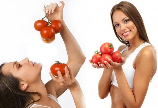 ăn cà chua giảm cân đúng cách, ăn cà chua giảm cân webtretho, ăn cà chua sống giảm cân, ăn canh cà chua giảm cân, ăn cà chua giúp giảm cân, ăn cà chua dầm đường giảm cân, ăn cà chua có giảm béo, ăn cà chua lúc nào để giảm cân, ăn cà chua có giảm cân, ăn cà chua có giảm cân không, ăn cà chua bi giảm cân, ăn cà chua bi có giảm cân không, ăn bao nhiêu cà chua để giảm cân, cách chế biến cà chua ăn giảm cân, chế độ ăn giảm cân bằng cà chua, cách ăn cà chua giảm cân, ăn cà chua nấu chín có giảm cân không, ăn cà chua có tác dụng giảm cân không, ăn cà chua có giảm được cân không, ăn cà chua có giảm cân ko, ăn cà chua để giảm cân, cách ăn cà chua để giảm cân, ăn cà chua thế nào để giảm cân, ăn cà chua có giúp giảm cân không, các món ăn từ cà chua giúp giảm cân, ăn cà chua sống có giảm béo không, ăn quả cà chua có giảm cân không, ăn cà chua luộc giảm cân, ăn cà chua mỗi ngày giảm cân, giảm cân nhờ ăn cà chua, ăn cà chua sống có giảm cân không, cách ăn cà chua sống giảm cân, ăn cà chua có thể giảm cân, ăn cà chua như thế nào để giảm cân, uống cà chua giảm cân, món ăn giảm cân với cà chua, các món ăn giảm cân với cà chua, an ca chua giam can, cà chua giảm cân, giam can voi ca chua trong 2 ngay,