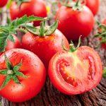 Bất ngờ về ăn cà chua giảm cân hiệu quả mà ít ai biết đến